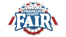 Franklin County Fair