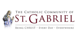 St. Gabriel Church Carnival