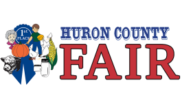 Huron County Fair