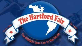Hartford Independent Fair