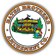 Bates Brothers Amusements